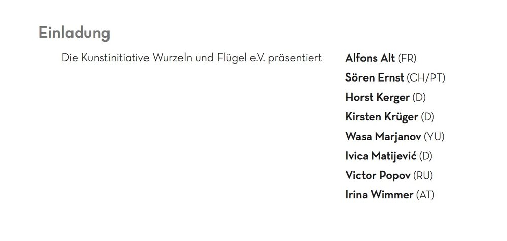 PDF Künstler auf dem Holzweg –  Internet.jpg