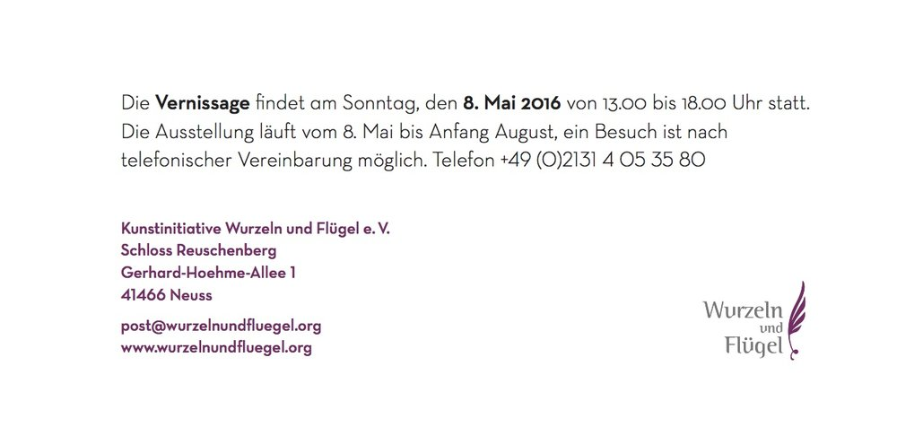 PDF Künstler auf dem Holzweg2 –  Internet.jpg