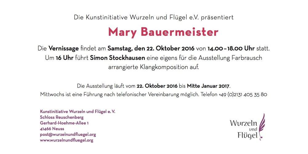 Einladung Farbrausch – Mary Bauermeister.jpg