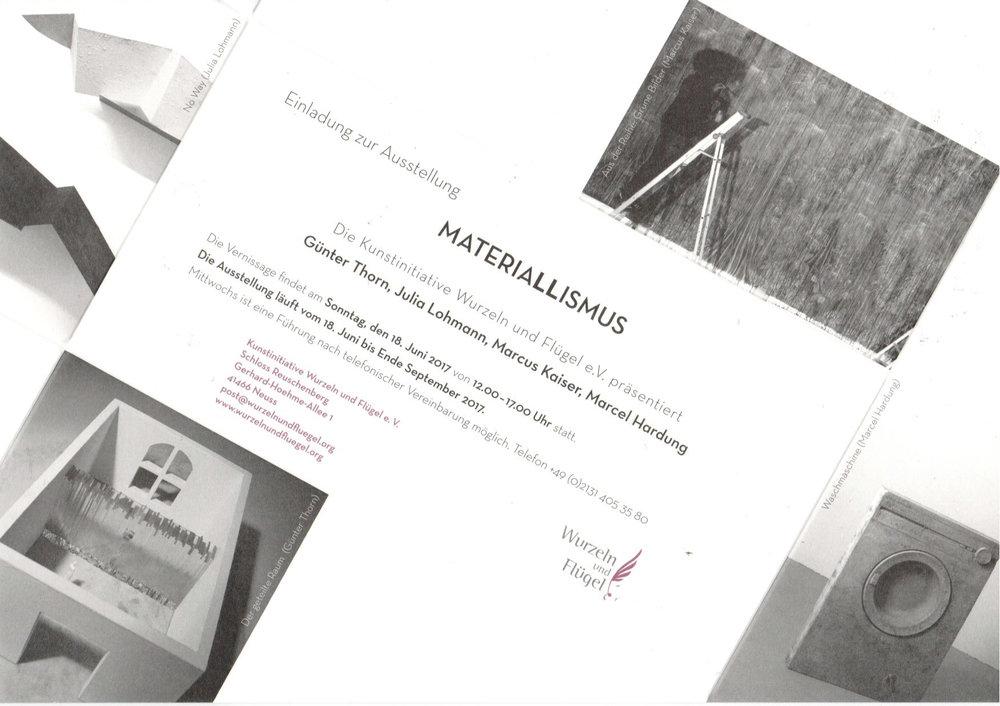 Einladung_Materiallismus.jpg