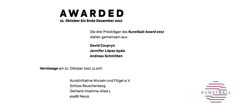 2017-09-26.01_Einladung-Awarded-2 Kopie.jpg