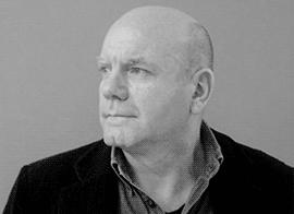 MICHAEL KORTLAENDER