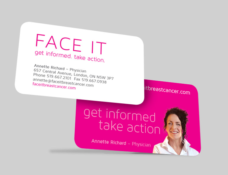 face_it_logo_b_card_01.jpg