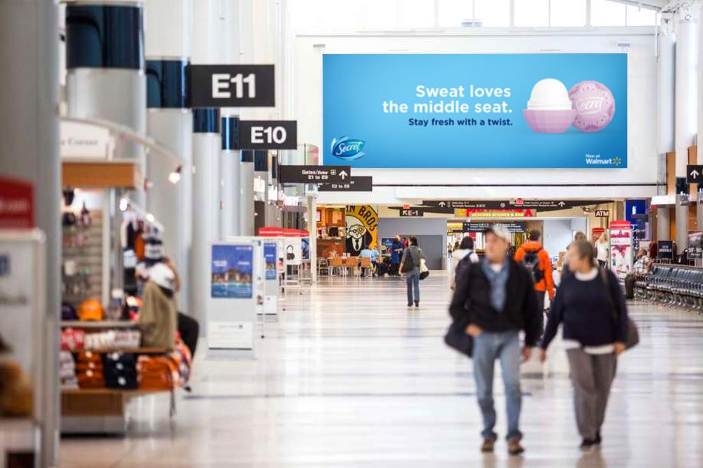 airport mock.jpg