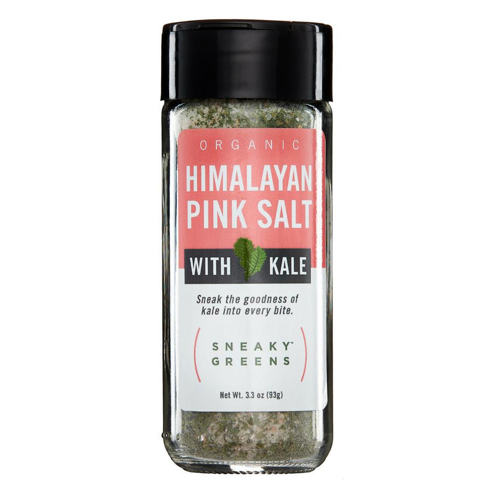 pink-himalayan-salt-organic-kale-sg.jpg