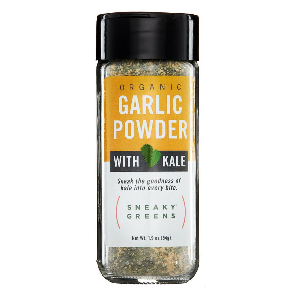 organic-garlic-powder-organic-kale-sg.jpg