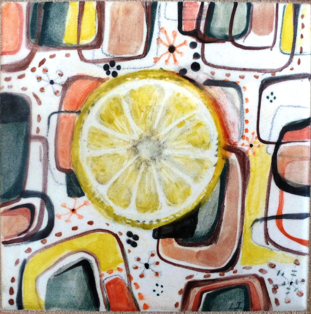 Cut Lemon with Starbursts.JPG