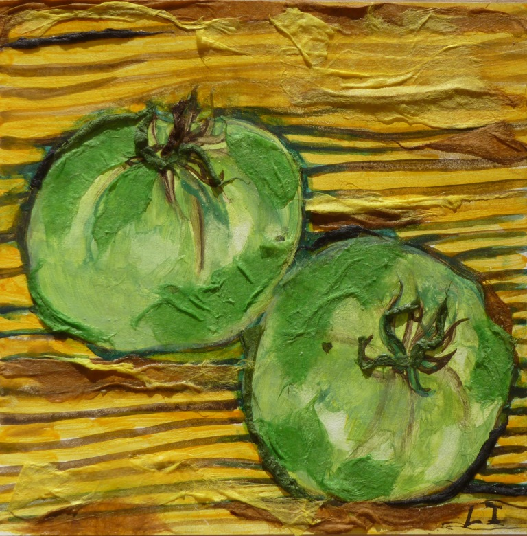 Two Green Tomatoes - 5x5.jpg
