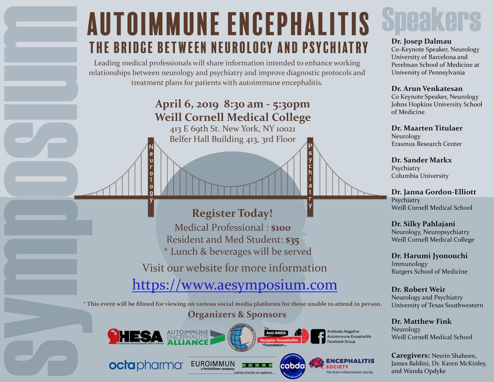 ae symposium poster.png