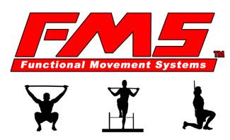 fms-logo7.jpg