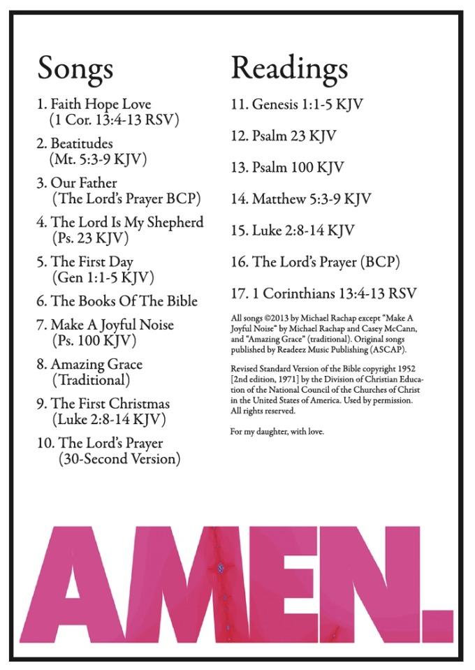 bible-readeez-contents3jpg.jpg