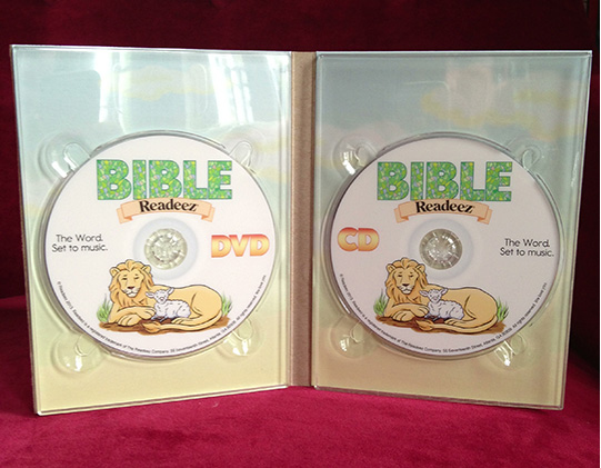 Bible-Readeez-DVD-CD-Combo.jpg