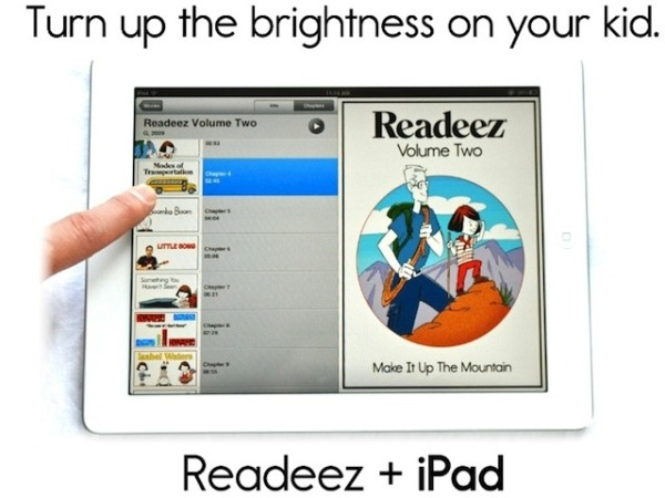 readeez-and-ipad.jpg