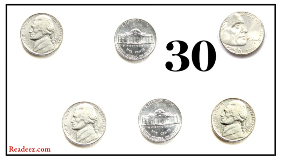 six-nickels-equals-30-cents.jpg