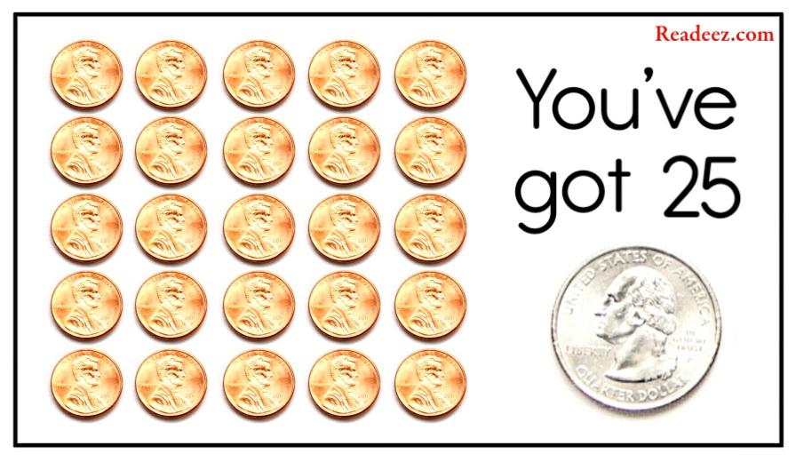 25-pennies-equals-one-quarter.jpg