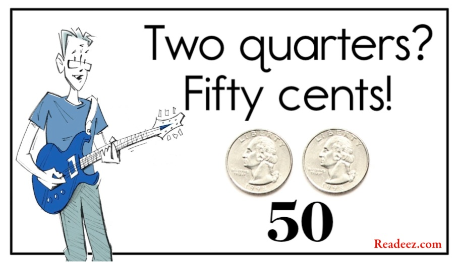 two-quarters-equals-fifty-cents-50.jpg