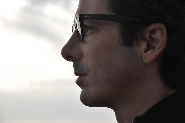 profile 600.jpg