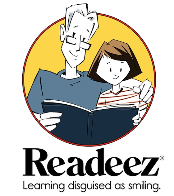 readeez circle logo 560.jpg