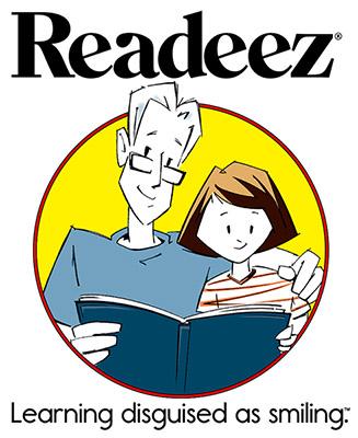 Readeez-Banner-1-400pxHIGH.jpg