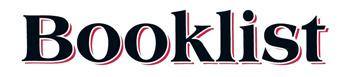 Booklist350.jpg
