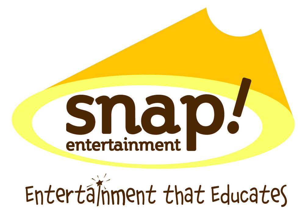 Snap Logo w tag.jpg