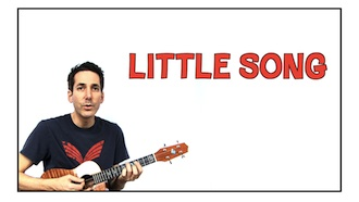 littlesong330.jpg