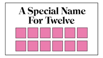 specialname330.jpg