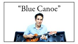 canoe330.jpg