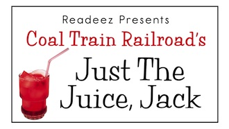 juice330.jpg