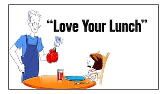 lunch330.jpg