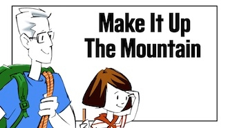 mountain330.jpg