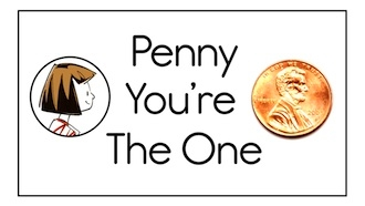 penny330.jpg