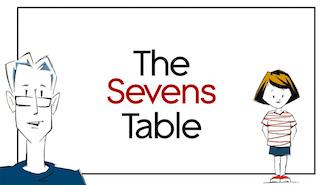 sevens-table-330.jpg