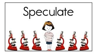 speculate330.jpg