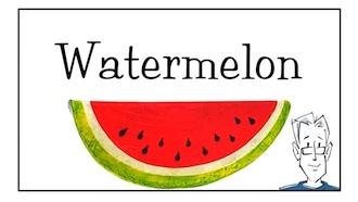 water330.jpg