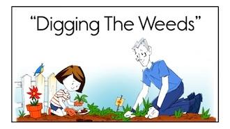 weeds330.jpg