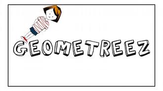 Geometreez preview.jpg