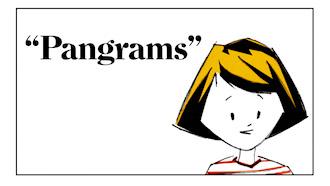 pangrams3.jpg