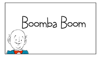 Boomba Boom preview large.jpg
