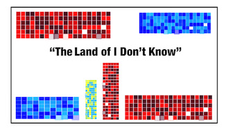 The Land of I Don't Know PREVIEW.jpg