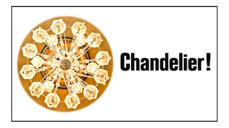 readeez-chandelier-330.jpg