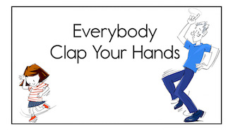 Everybody Clap Your Hands PREVIEW.jpg