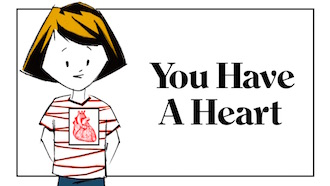 You Have a Heart330.jpg