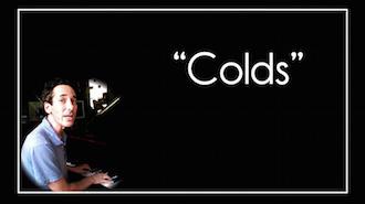 colds330.jpg