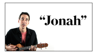 Jonah song preview330.jpg