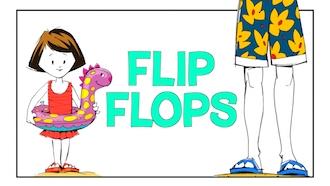flipflops330.jpg