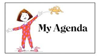 My Agenda330.jpg