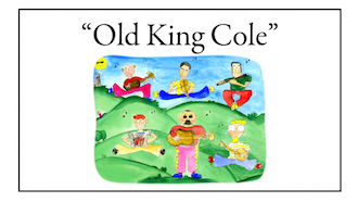 old king cole 4330.jpg