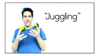 Juggling 330.jpg