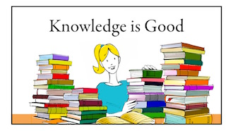 Knowledge is Good330.jpg